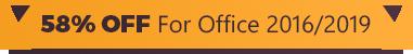 Buy Windows 10 Professional CD-Key