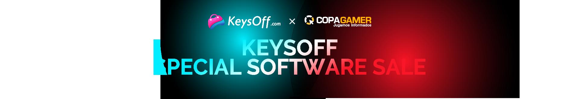 Buy Windows 10 Professional Key
